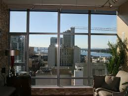 1 designer high rise san diego executive c vrbo