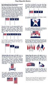best 25 folded american flag ideas on pinterest veteran meaning