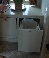 Pull Out Laundry Cabinet Bathroom Cabinets Pull Out Laundry Hamper Laundry Basket Cabinet