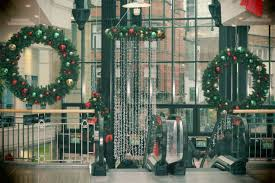 Christmas Decorations For Shopping Centres by Christmas Grottos Coming To St George U0027s Shopping Centre And