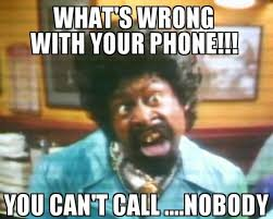Martin Lawrence Meme - martin martin lawrence quotes pinterest memes humour and