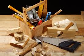 Woodworking Tools List by Carpentry U0026 Joinery Atiq Juma Llc