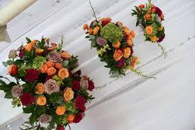 Flowers For Weddings Flowers For Weddings U0026 Events Avari Events
