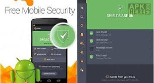 security app for android 360 mobile security antivirus for android free at apk