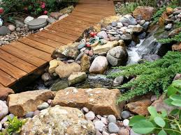 Backyard Waterfall Ideas by 102 Best Pondless Streams Waterfalls U0026 Fountains Images On