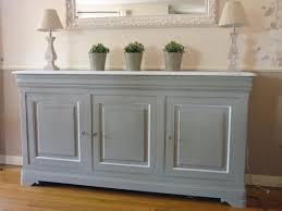 repeindre chambre peindre un meuble en bois toutes nos astuces déco