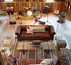 music studio how to design the perfect home music studio electronic house