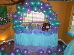 Home Interiors Parties Interior Design Top Under The Sea Party Theme Decorations