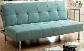 Futon Sleeper Sofa A J Homes Studio Tufted Futon Sleeper Sofa Reviews Wayfair