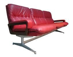 sofa weiãÿ gã nstig andré vandenbeuck 17 vintage design items