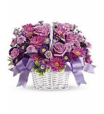 send flowers to someone 85 best send flowers images on flower arrangements