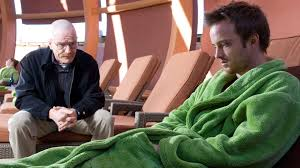 Breaking Bad Episoden Video Extra Breaking Bad Highlights Episode 213 Breaking Bad