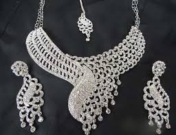 beautiful necklace designs images Beautiful diamond necklace designs wwwpixsharkcom beautiful jpg