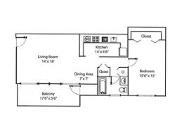Home Floor Plans Richmond Va Ashton Square Richmond Va Apartment Finder