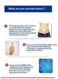 popular prostatitis treatment buy cheap prostatitis treatment lots