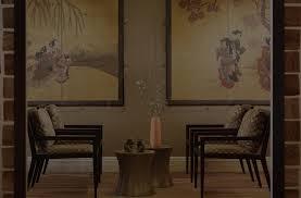 hotel kabuki anke design