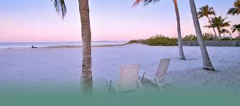 town of fort myers beach fl official website official website