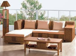 Rattan Living Room Furniture Rattan Living Room Furniture Ideas Novalinea Bagni Interior