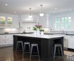 kitchen cabinets wilmington nc fresh with kitchen the home for