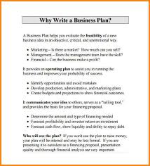 7 business plan proposal template artist resume