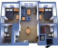 perky 3 bedroom apartments plans 3 bedroom apartments plans 3