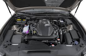 lexus is 200t engine new 2016 lexus gs 200t price photos reviews safety ratings
