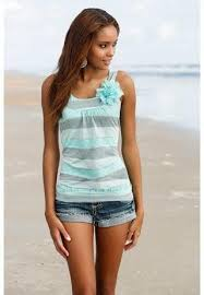 213 best summer tops images on pinterest blouses summer tops