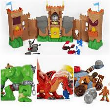 find more imaginext eagle talon castle imaginext castle dragon