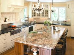 decor kitchen ideas decorating kitchen counters kitchen design decorating kitchen