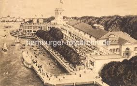 Hammonia Bad Uhlenhorst Wissens Und Sehenswertes Hamburg De
