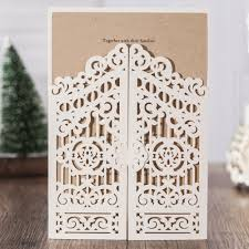 compare prices on open door invitation online shopping buy low