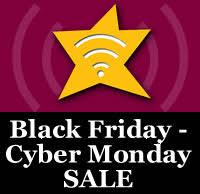 best verizon phone deals black friday wireless and mobile news top best cyber monday week deals