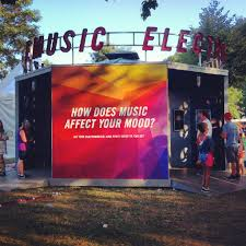 Visualizer Online by Live Fix What Is Your Music Mood Exploring Emusic U0027s Aura