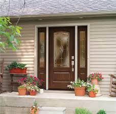 decorative glass for doors new england door installation boston door installation newpro