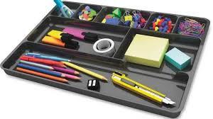 desk drawer organizer tray desk drawer organizer tray organizers ultimate office