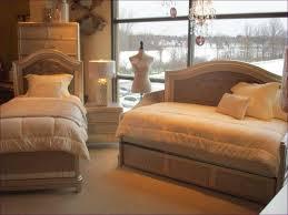Levin Bedroom Furniture by Furniture Levin Furniture Beds Levin Furniture Avon Ohio