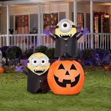 best halloween yard decorations products on wanelo