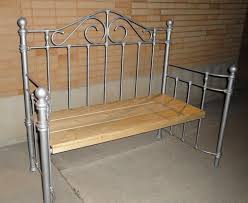 Iron Bedroom Bench 38 Best Bed Bench Images On Pinterest Bed Bench 3 4 Beds And