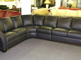 Leather Couches For Sale Sofa 19 Wonderful Leather Sofa Sale 2070 Leather Couch And