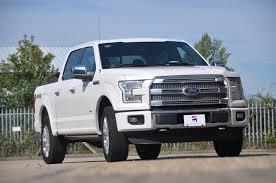 Vintage Ford Truck For Sale Uk - american vehicles in stock u2013 david boatwright partnership dodge
