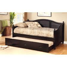 Frame Beds Sale Pop Up Trundle Beds Duralink Bed Frames Frame Sale Australia
