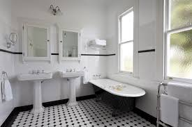 deco bathroom ideas deco bathroom luxurious idea amazing modern deco