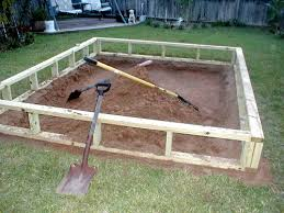 Easy Backyard Projects 800 Free Do It Yourself Backyard Project Plans Backyard