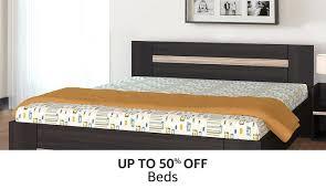 bedroom bedroom furniture prices design decorating ideas