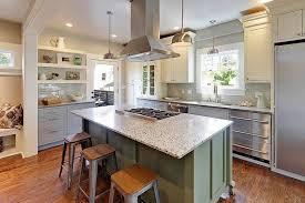 kitchen renovations ideas dokkea i 2018 03 kitchen renovation ideas smal