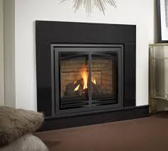 gas fireplaces panorama p33 kastle fireplace