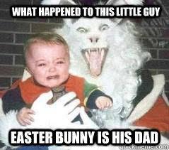 Evil Memes - evil bunny memes quickmeme