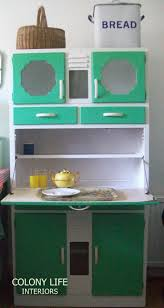52 best my hand painted furniture images on pinterest painted