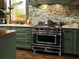 kitchen cabinet ratings haas cabinet prices medium size of kitchen cabinet ratings kitchen