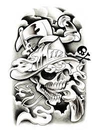 33 best angel skull tattoo flash images on pinterest skull